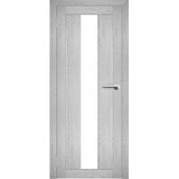 """Дверь межкомнатная """"Амати 05"""" Сканди"""