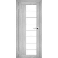 """Дверь межкомнатная """"Амати 09"""" Сканди"""