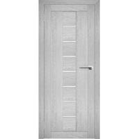 """Дверь межкомнатная """"Амати 10"""" Сканди"""