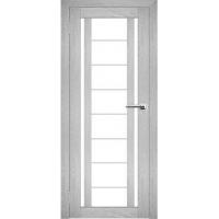 """Дверь межкомнатная """"Амати 11"""" Сканди"""