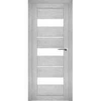 """Дверь межкомнатная """"Амати 12"""" Сканди"""