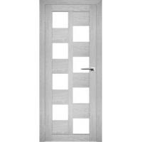 """Дверь межкомнатная """"Амати 13"""" Сканди"""