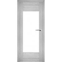 """Дверь межкомнатная """"Амати 14"""" Сканди"""