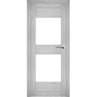"""Дверь межкомнатная """"Амати 15"""" Сканди"""