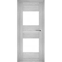 """Дверь межкомнатная """"Амати 16"""" Сканди"""