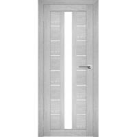 """Дверь межкомнатная """"Амати 17"""" Сканди"""