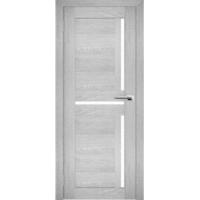 """Дверь межкомнатная """"Амати 18"""" Сканди"""