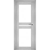 """Дверь межкомнатная """"Амати 19"""" Сканди"""
