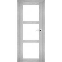 """Дверь межкомнатная """"Амати 20"""" Сканди"""