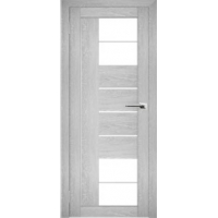 """Дверь межкомнатная """"Амати 21"""" Сканди"""