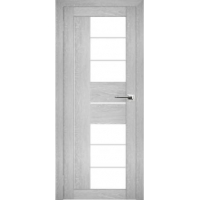 """Дверь межкомнатная """"Амати 22"""" Сканди"""