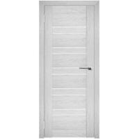 """Дверь межкомнатная """"Амати 25"""" Сканди"""