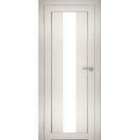 """Дверь межкомнатная """"Амати 05"""" Эшвайт"""