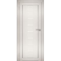 """Дверь межкомнатная """"Амати 10"""" Эшвайт"""