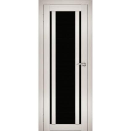"""Дверь межкомнатная """"Амати 11"""" Эшвайт"""