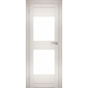 """Дверь межкомнатная """"Амати 15"""" Эшвайт"""