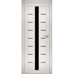 """Дверь межкомнатная """"Амати 17"""" Эшвайт"""