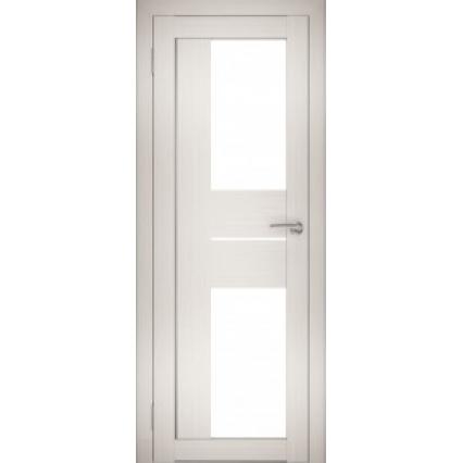 """Дверь межкомнатная """"Амати 22"""" Эшвайт"""