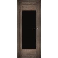 """Дверь межкомнатная """"Амати 14"""" Дуб шале корица"""