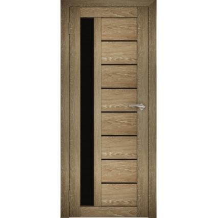 """Дверь межкомнатная """"Амати 04"""" Дуб шале натуральный"""