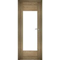 """Дверь межкомнатная """"Амати 14"""" Дуб шале натуральный"""