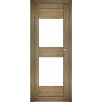 """Дверь межкомнатная """"Амати 15"""" Дуб шале натуральный"""