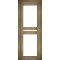 """Дверь межкомнатная """"Амати 19"""" Дуб шале натуральный"""