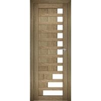"""Дверь межкомнатная """"Амати 24"""" Дуб шале натуральный"""