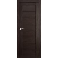 "Дверь межкомнатная ""Амати 00"" Венге"