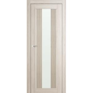 "Дверь межкомнатная ""Стелла 05"" Дуб беленый"