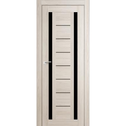 "Дверь межкомнатная ""Стелла 06"" Дуб беленый"