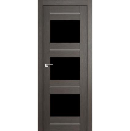 "Дверь межкомнатная ""Стелла 08"" Грей"