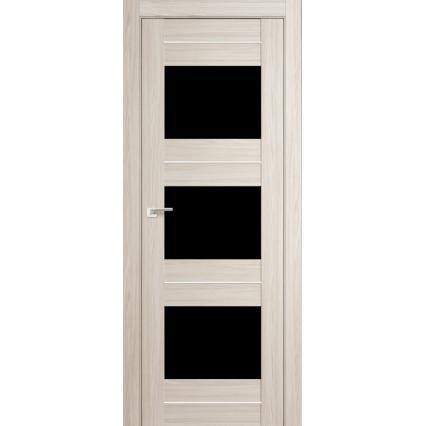 "Дверь межкомнатная ""Стелла 08"" Дуб беленый"