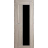 """Дверь межкомнатная """"Амати 09"""" Дуб Дымчатый"""