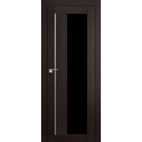 "Дверь межкомнатная ""Амати 09"" Венге"