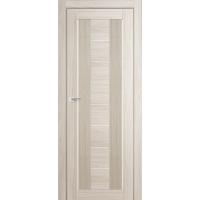 """Дверь межкомнатная """"Амати 10"""" Дуб Беленый"""
