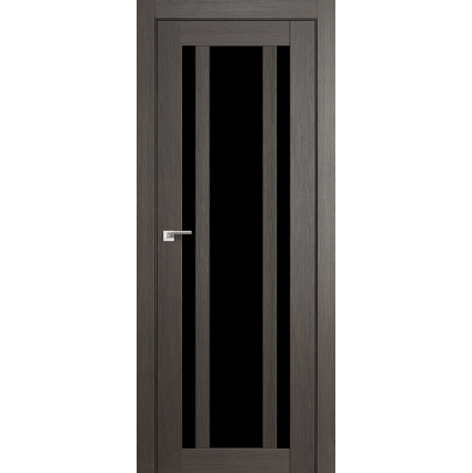 "Дверь межкомнатная ""Стелла 11"" Грей"
