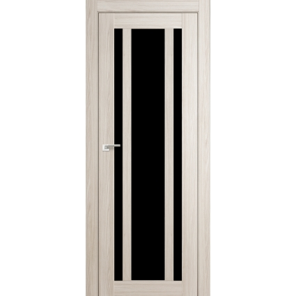 "Дверь межкомнатная ""Стелла 11"" Дуб беленый"