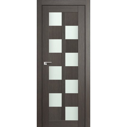 "Дверь межкомнатная ""Стелла 13"" Грей"