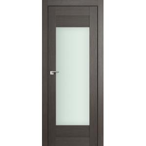 "Дверь межкомнатная ""Стелла 14"" Грей"