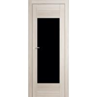 """Дверь межкомнатная """"Амати 14"""" Дуб Беленый"""