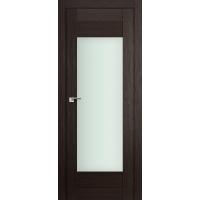"Дверь межкомнатная ""Амати 14"" Венге"