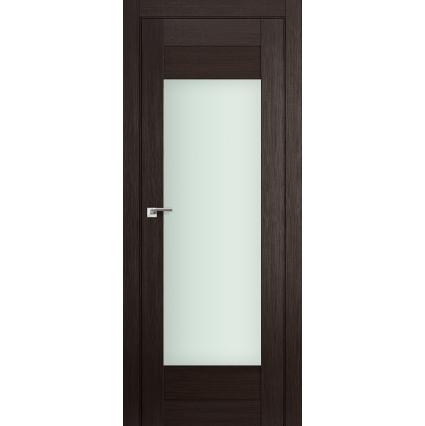 """Дверь межкомнатная """"Стелла 14"""" Венге"""