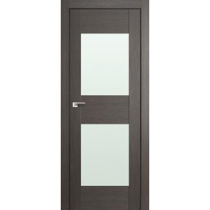 "Дверь межкомнатная ""Стелла 15"" Грей"