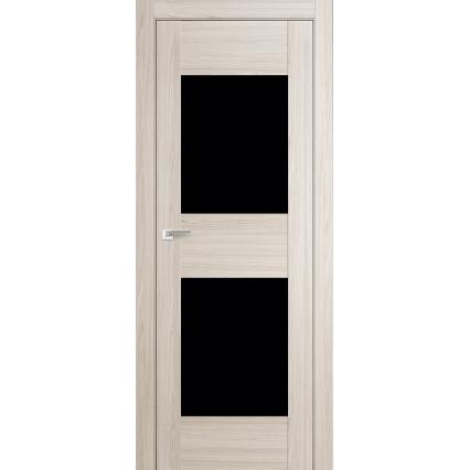 """Дверь межкомнатная """"Амати 15"""" Дуб Беленый"""