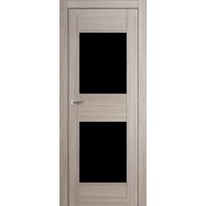 """Дверь межкомнатная """"Амати 15"""" Дуб Дымчатый"""