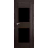 "Дверь межкомнатная ""Амати 15"" Венге"