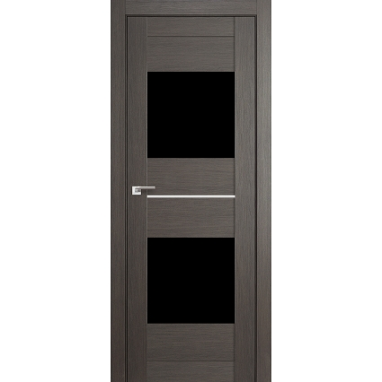 "Дверь межкомнатная ""Стелла 16"" Грей"