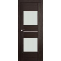 """Дверь межкомнатная """"Стелла 16"""" Венге"""
