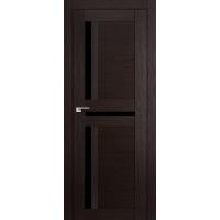 "Дверь межкомнатная ""Амати 18"" Венге"